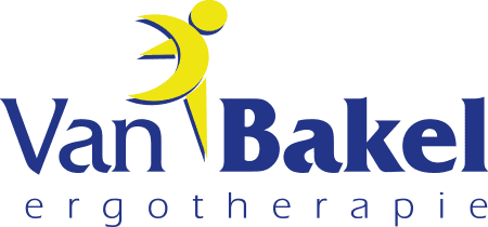 Ergotherapie Van Bakel